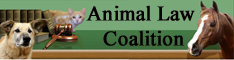 Animal Law Coalition
